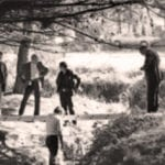 10 Disturbing Facts Of The Gypsy Hill Murders