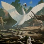 10 Awesome Extinct Animals People Don't Talk About Nearly Enough