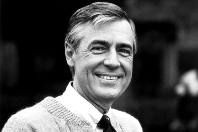 10 Outright Lies People Have Spread About Mister Rogers Listverse
