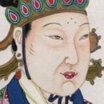 10 Interesting Facts About The First Female Emperor Of China