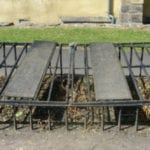 10 Weird Things That Prevented Body Snatchers From Ransacking Graves