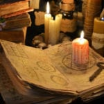 10 Of History's Most Ambitious Grimoires
