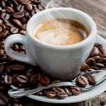 10 Creative Ways To Enjoy Coffee Besides Drinking It