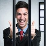10 Ways Prison Is Better Than Your Life