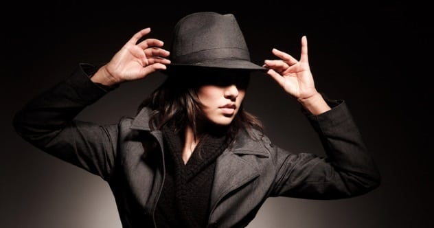 10 Secret Histories Behind Well-Known Hats
