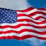 10 Fascinating Facts About The American Flag