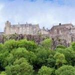 10 Strange Paranormal Stories From Scotland