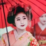 10 Reasons Japanese Geisha Aren't What You Think