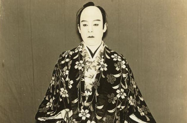 10 Reasons Japanese Geisha Aren't What You Think - Listverse