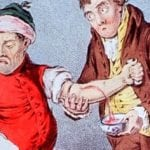 10 Dangerous Health Fads And Medical Treatments Used In The Past