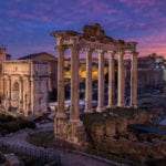10 Facts About Ancient Rome That Are Rarely Covered In School