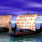 10 Interesting Viking Rituals