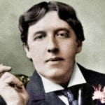 10 Decadent Facts About Oscar Wilde