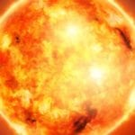10 Terrifying Dangers Of Our Sun That Have Scientists Worried