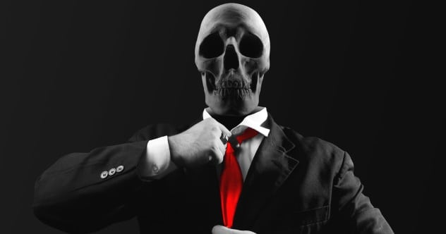 10 Times Dead People Won Elections - Listverse
