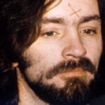 10 Cold Killers Who Made The Mistake Of Representing Themselves