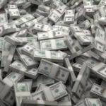 Top 10 Tremendous Wastes Of Money