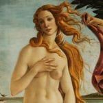 10 Strange Beauty Secrets Of History's Most Beautiful Women