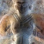 10 Kinky Sexual Practices Of Ancient Babylon