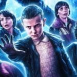 10 Theories About The 'Stranger Things' Netflix Series
