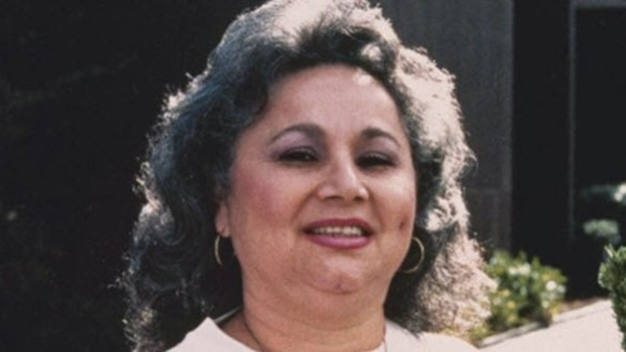 10 Craziest Facts About 'The Godmother' Griselda Blanco