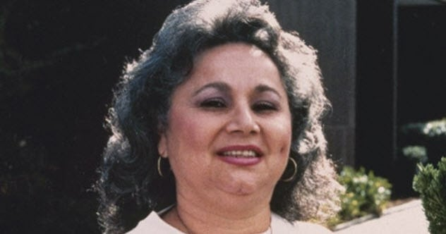 Photo of 10 Craziest Facts About 'The Godmother' Griselda Blanco