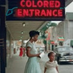 10 Moments In The Disturbing History Of The Jim Crow Era