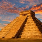 Top 10 Recently Discovered Mayan Mysteries And Facts