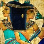 10 Bizarre Sexual Facts From Ancient Egypt
