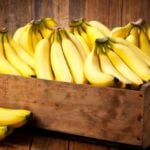 Top 10 Crazy Little-Known Facts About Bananas