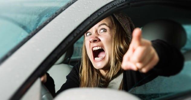 Top 10 Bizarre And Crazed Debtors And Repo Men - Listverse
