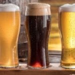 10 Legendary Beer Facts To Get You Drunk Off Knowledge