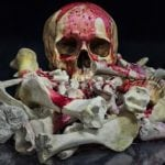 10 Facts About Human Cannibalism From Modern Science
