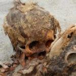 10 Grisly Ancient Massacres