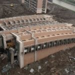 10 Tragedies Due To Construction-Related Faults