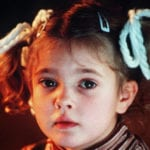 10 Child Stars Who Ruined Their Lives