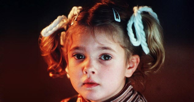 10 Child Stars Who Ruined Their Lives - Listverse