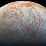 10 Out-Of-This-World Facts About Jupiter's Moon Europa