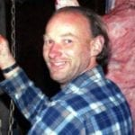 10 Dark Facts About Robert Pickton, The Pig Farmer Killer