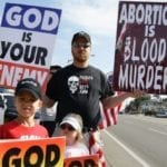10 Strange Things About The Westboro Baptist Church