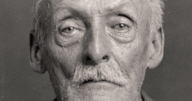 10 chilling facts about serial killer albert fish listverse