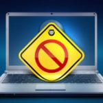 10 Popular Websites That Were (Or Are) Blocked In Other Countries