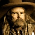 10 Serial Killers Of The Old West