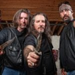 10 Most Hard-Core Events From Outlaw Biker History