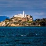 10 Infamous Alcatraz Inmates