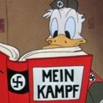 10 Disney Characters With Controversial Histories