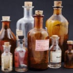 10 Rare Old Medicines That Had Horrific Side Effects
