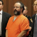 10 Twisted Facts About Ariel Castro, The Monster Of Cleveland