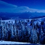 10 Chilling Theories Regarding The Dyatlov Pass Incident