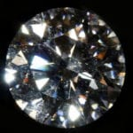 10 Amazing Things We've Found Inside Diamonds
